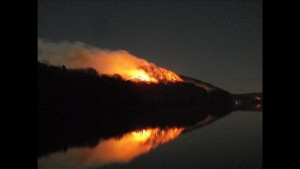 Bald_Mountain_Fire
